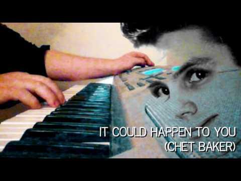 Chet Baker - Wikipedia