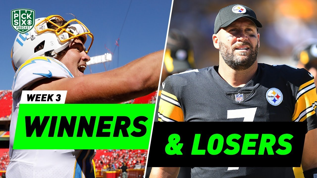 Packers win a thriller out west: Mason Crosby hits game winning ...