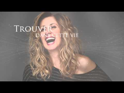 Lara Fabian – Quand Je Ne Chante Pas (Lyric Vidéo)
