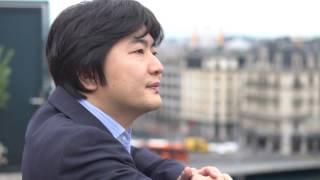 Kazuki Yamada - Conductor