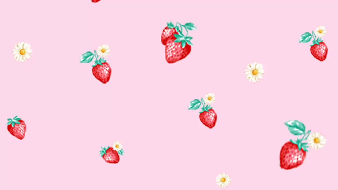 Strawberry Prince (FULL ALBUM) - YouTube abebe16cafa