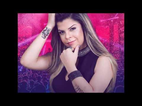 Paulas Mattos FeatFernando PaloniQue Sorte a Nossa Sertanejo www bankznews com