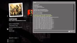 Video Left 4 Dead 2/CSS HLDJ туториал (version 2/ 2012) download MP3, 3GP, MP4, WEBM, AVI, FLV Juni 2018