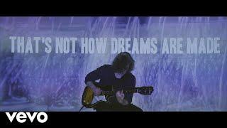 Jasper Steverlinck - That's Not How Dreams Are Made