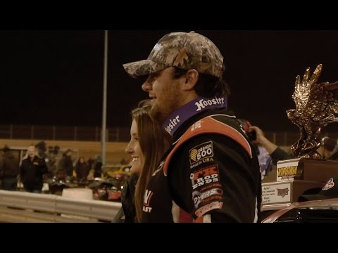 Virginia Motor Speedway : KoC 2017