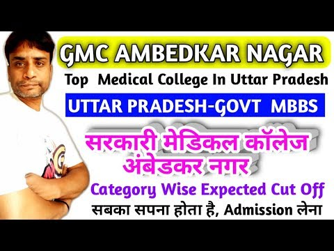 medical college hostel dance lko from YouTube · Duration:  1 minutes 6 seconds
