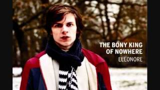 The Bony King of Nowhere   Eleonore