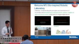 eTOP(工程科技推展中心) - 業界訊息- 美商國家儀器有限公司
