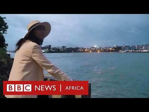 Coast and Conquest - History Of Africa with Zeinab Badawi [Episode 12]