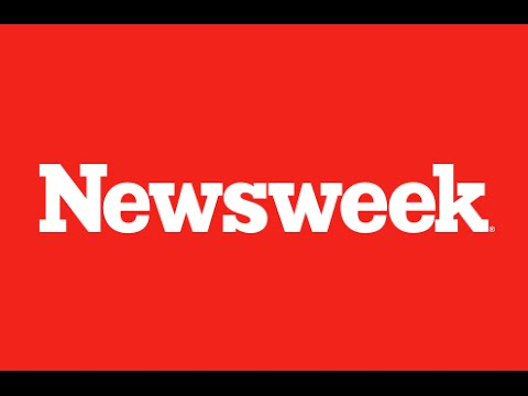 Newsweek interview re due process in higher ed