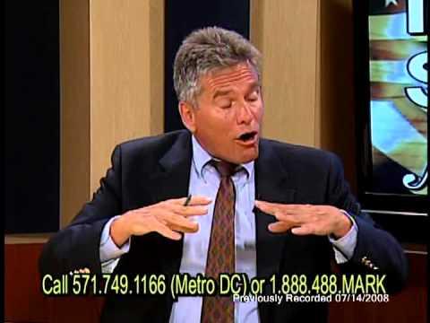 TV_Inside_Scoop_07-14-2008_Debate_Monday_w_Mike_Lane.mpg