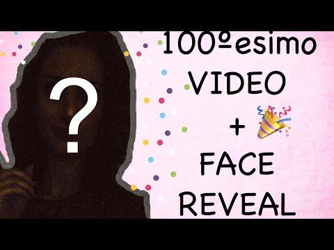 SPECIALE 100 VIDEO   FACE REVEAL su LINDA BROWN Ep. 7