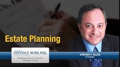 How Long Does The Estate Planning  Process Typically Take In San Diego, CA? | (858) 228-4433