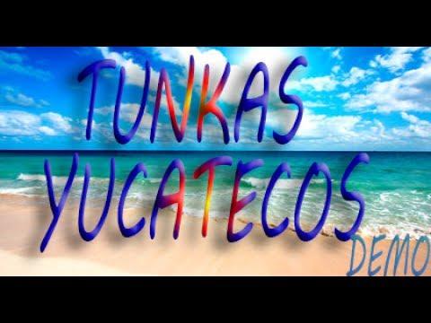 Download Tunkas Yucatecos Demo 2