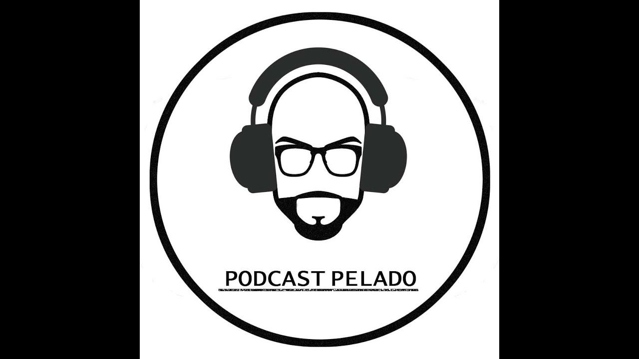 La CULTURA de la CANCELACIÓN, medios y Aliens con Marito Baracus | Podcast #1