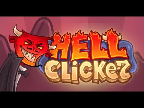 「ファームアンドクリック 」- アイドル・ヘル・クリッカーのおすすめ画像1