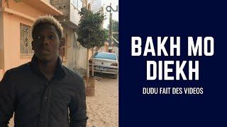 Bakh Mo Diekh - Dudu