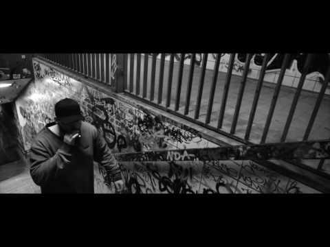 FRANK WHITE - JUNGE AUS DER CITY (OFFICIAL VIDEO) (VIBE - 02.09.2016)