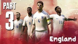 Video 2014 FIFA World Cup Walkthrough Part 3 - LAST 16 download MP3, 3GP, MP4, WEBM, AVI, FLV Desember 2017
