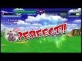 Venha me ver jogar no KO GameBox no Omlet Arcade!