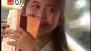 优客李林-《相亲记》MV