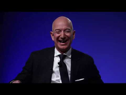 jeff-bezos-sold-over-500-000-amazon-shares-making-nearly-us$1-billion