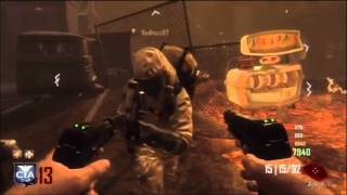 trolling in greif mode emp the pack a punch machine bo2 zombies