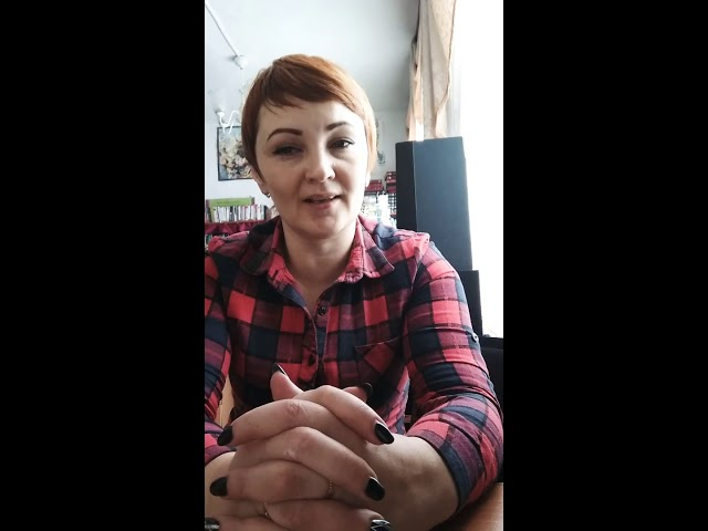 Изображение предпросмотра прочтения – LesiaIvanova читает произведение «Близнецы» Ф.И.Тютчева