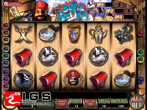 Игровые автоматы black beard скачать компьютерные игровые автоматы слоты