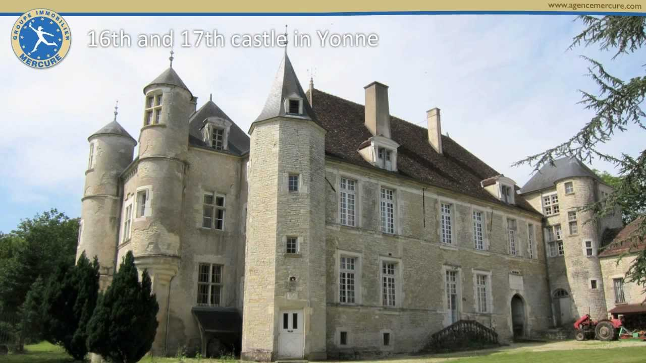 16th Century French Home - maxresdefault_Top 16th Century French Home - maxresdefault  Best Photo Reference_294680.jpg
