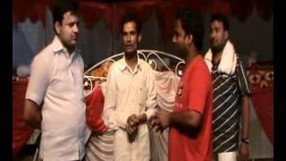 jaunpur Mushaira Organizer  Team, Village Ashrafpur Usrahta Shagunj Jaunpur Mushaira