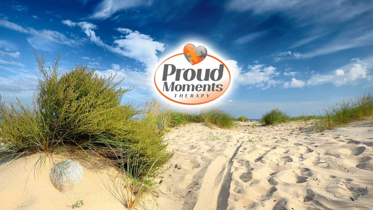 Join Proud Moments