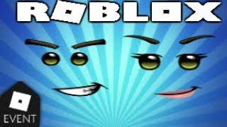 [Leaks] LEAKS New Faces Of Halloween | Roblox