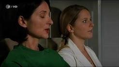 Die Rosenheim-Cops 219 - Der Fall Stockl (HD) [Staffel 11 Folge 5] Krimi-Serie 2011