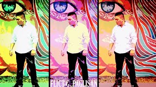FLICT-G - PAGLISAN ft. Yumi OFFICIAL MUSIC VIDEO