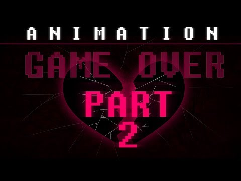 game over part 2