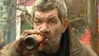 видео Влияет ли алкоголь на жизнь и здоровье человека