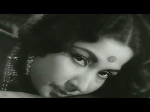 Bollywood Superhit Hindi Songs of 1962 | Song Parade - Part 5