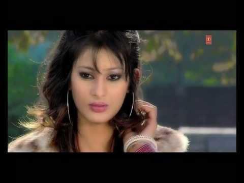 "Ravinder Grewal | ""Ohi Sohni [Full Song] Din"""