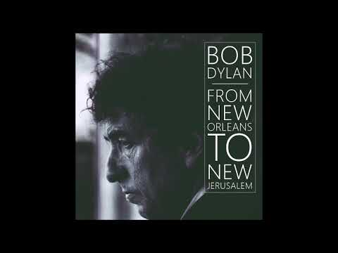 Bob Dylan - Obviously Five Believers (Last Ever, Waltham 1997)