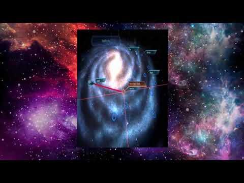 Dark Matter Documentary - What is Dark Matter