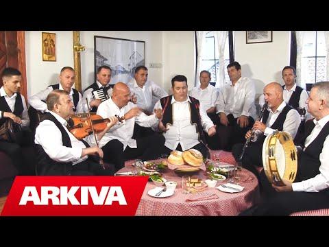 EDI FURRA - Një shok n'sofër na mungon (Official Video HD)