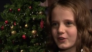 "Amira Willighagen - ""Merry Christmas"" CD Release Party - 21 November 2015"