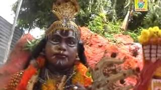 Video Manapakkam Kanniamman Song download MP3, 3GP, MP4, WEBM, AVI, FLV Juni 2017