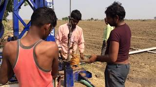 Jugad, Indian Engineering, Rural Engineering, jugaad technology, Viral Video