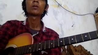Download Lagu Anak dpaspor Kuingin kau mencintaiku Ku ingin kau menyayangiku selamanya mp3