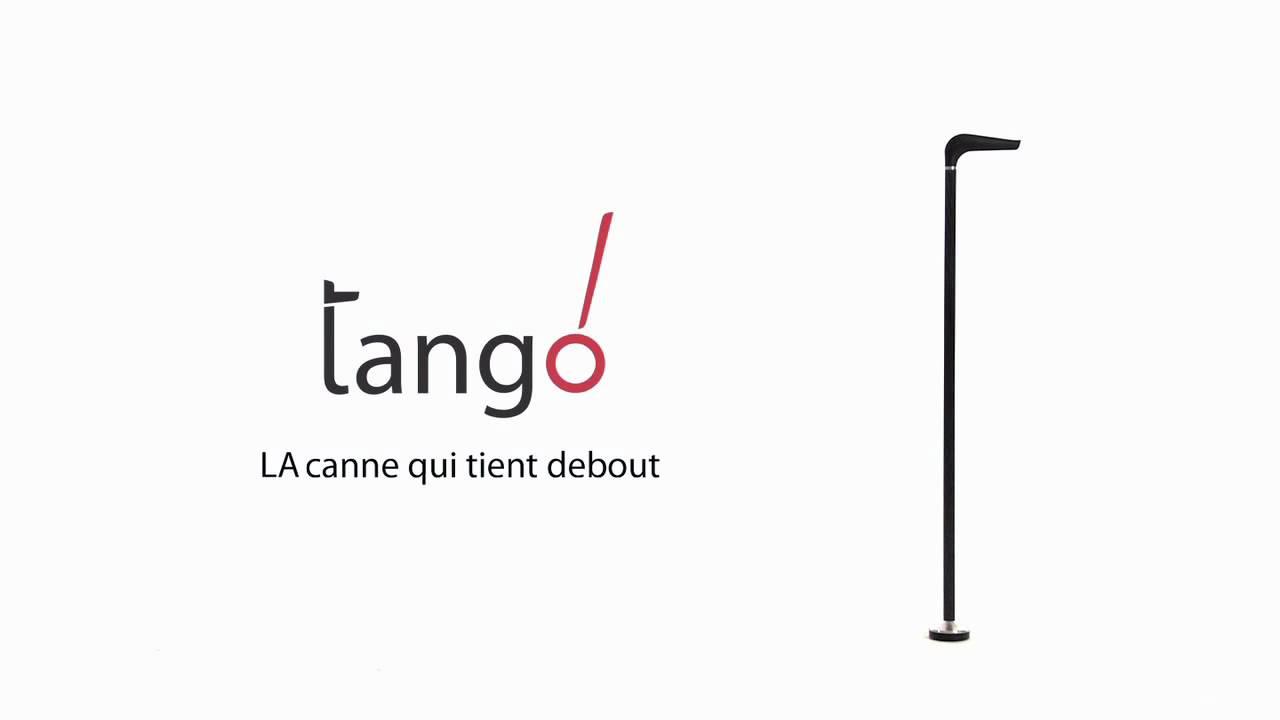 Canne Tango
