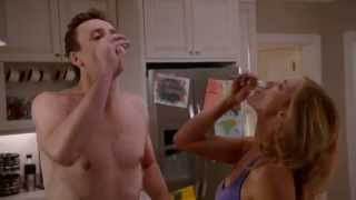 Sex Tape - Cameron Diaz & Jason Segel (HD) Official Trailer 2014