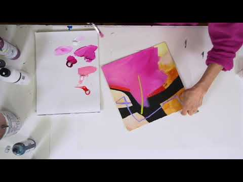 Color:   Enhancing A Color Area