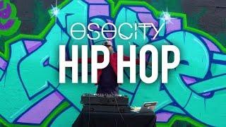 Baixar Hip Hop Mix 2018 | The Best of Hip Hop 2018 by OSOCITY
